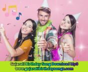 Gujaratibirthdaysong Download Mp3 from download free mp4 of england vs australia ashes 2015 star sports promo song toss attack defend sledge stare decision pending tv ad song